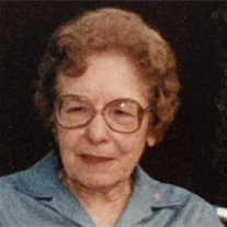 Obituary for Mary Ciavarini, 95, Newport