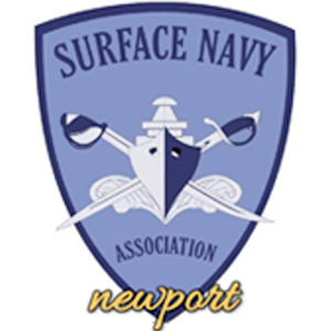 Surface Navy Association Golf Tournament @ Green Valley Country Club |  |  |