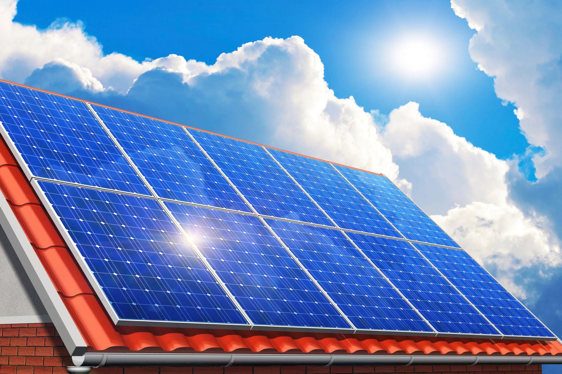 Rhode Island Renewable Energy Growth Program