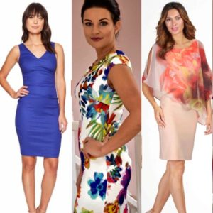 Katalina's First Annual Dress Event @ Katalina's Boutique |  |  |