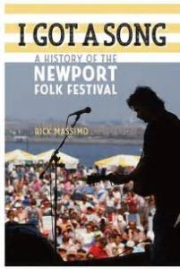 A Evening of Folk @ Barnes & Noble  |  |  |