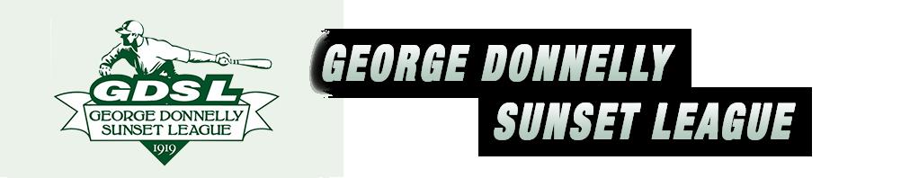 Rhode Island Sunset League