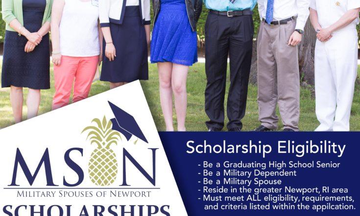 Rhode Island School Of Design Merit Scholarships
