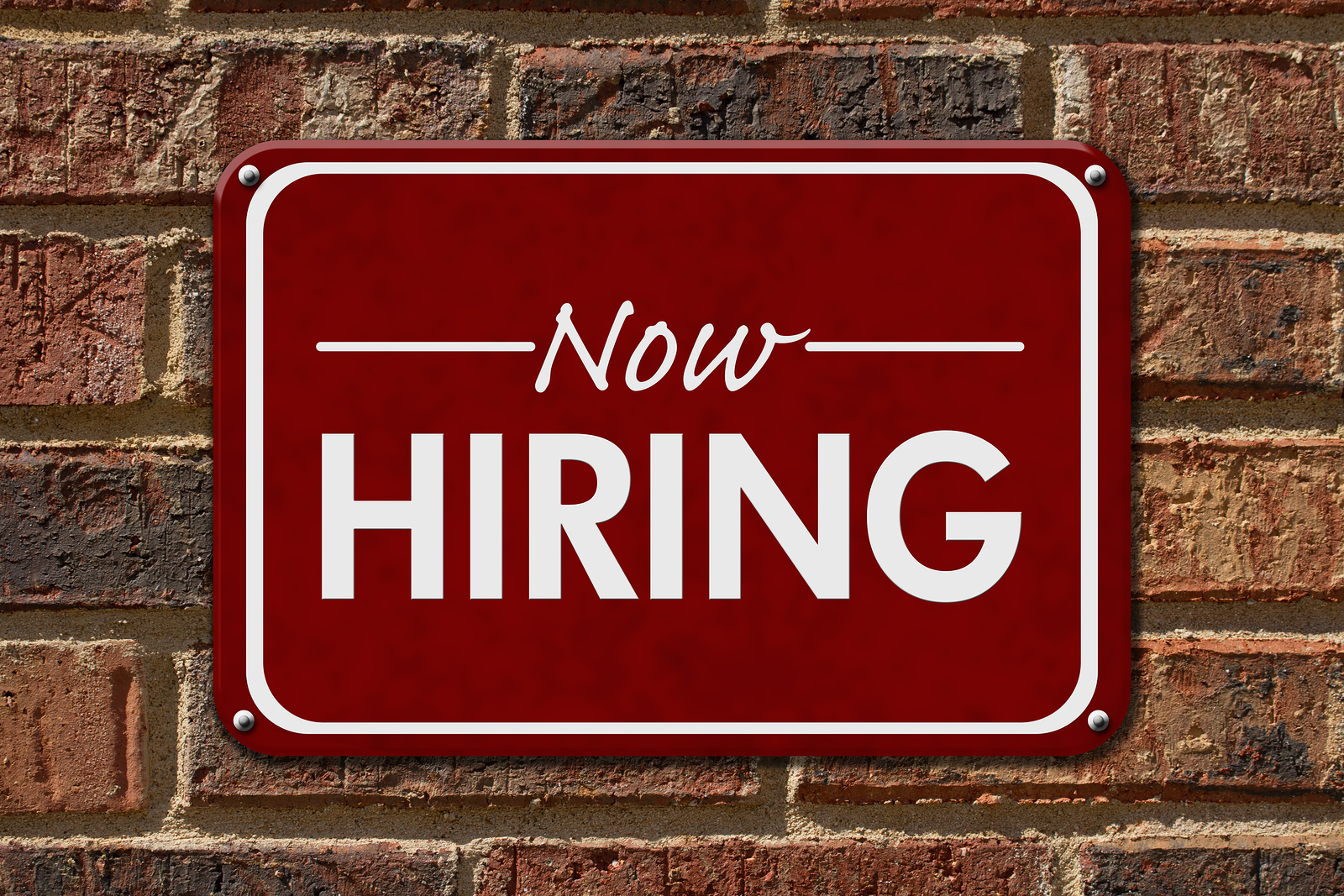 Now Hiring In Newport: 100 local job opportunities | What