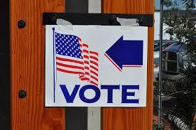 Progressives aim to dislodge top state Senate leaders