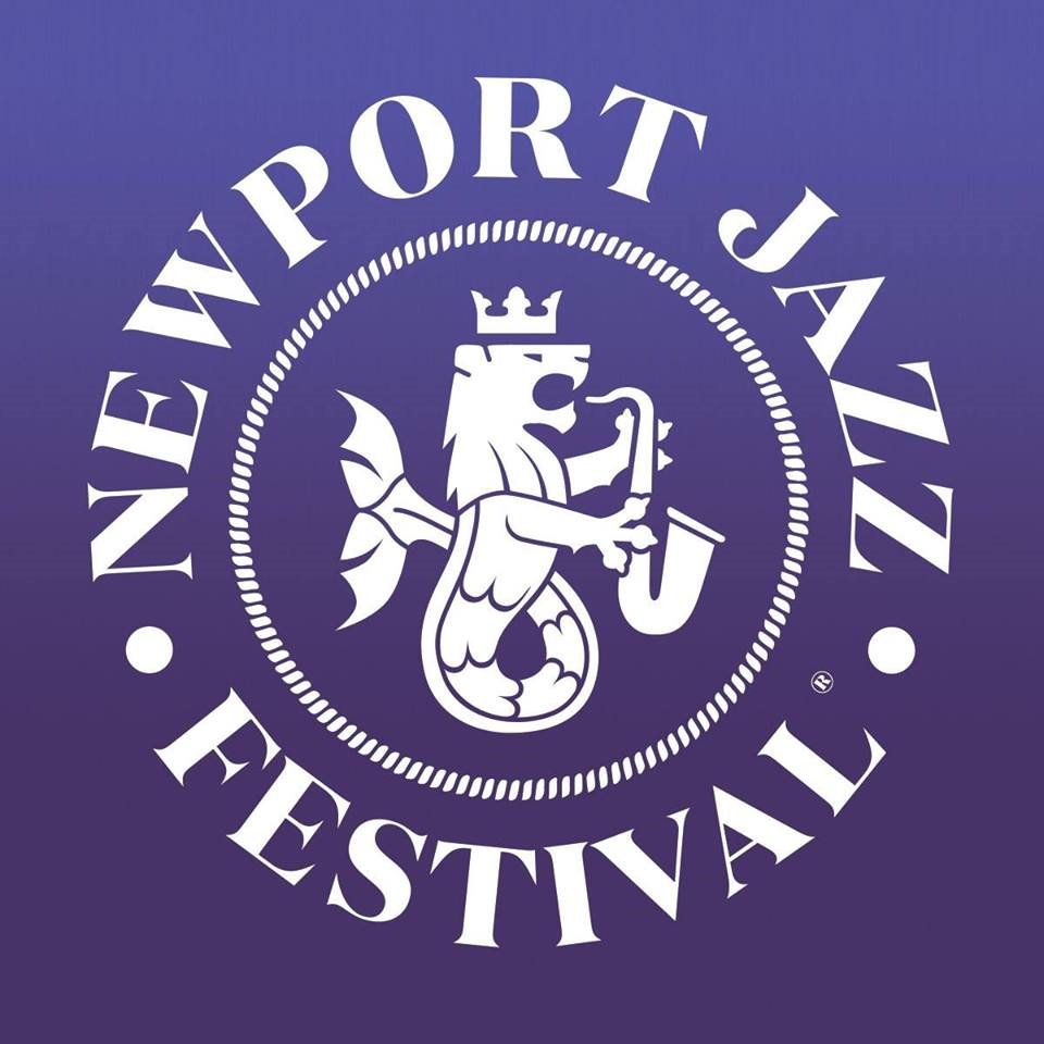 Newport Festivals Foundation | What'sUpNewp | Page 3