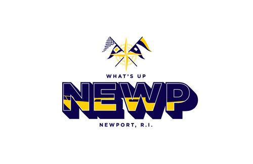What\'s Up Newp