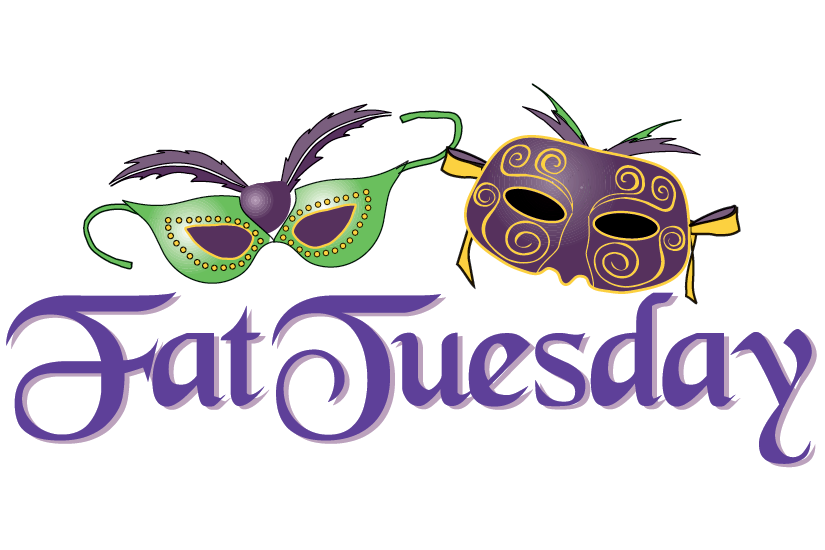 About Fat Tuesday Gallery