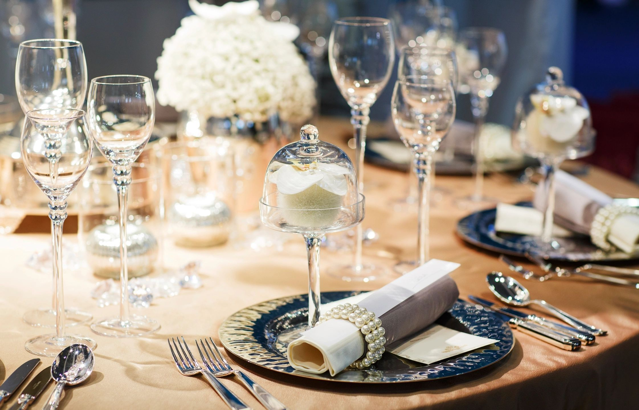 wedding tips  u0026 tricks  keeping track of rsvp u2019s and meal