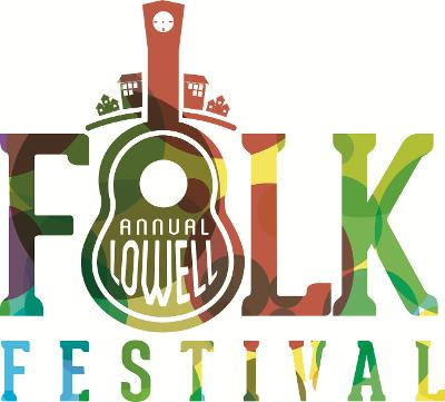When Is Lowell Ma Celebrating Halloween 2020 Lowell Folk Festival to be Held Virtually July 24 26 | What's Up Newp