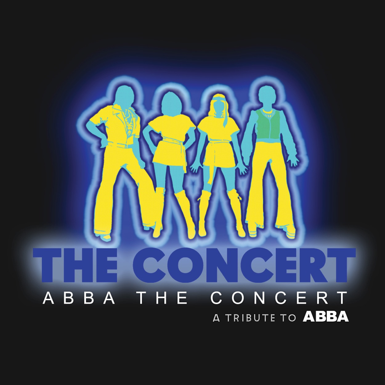 """Indian Ranch Adds Dates for Foreigner and """"Abba The Concert"""" for August '21"""