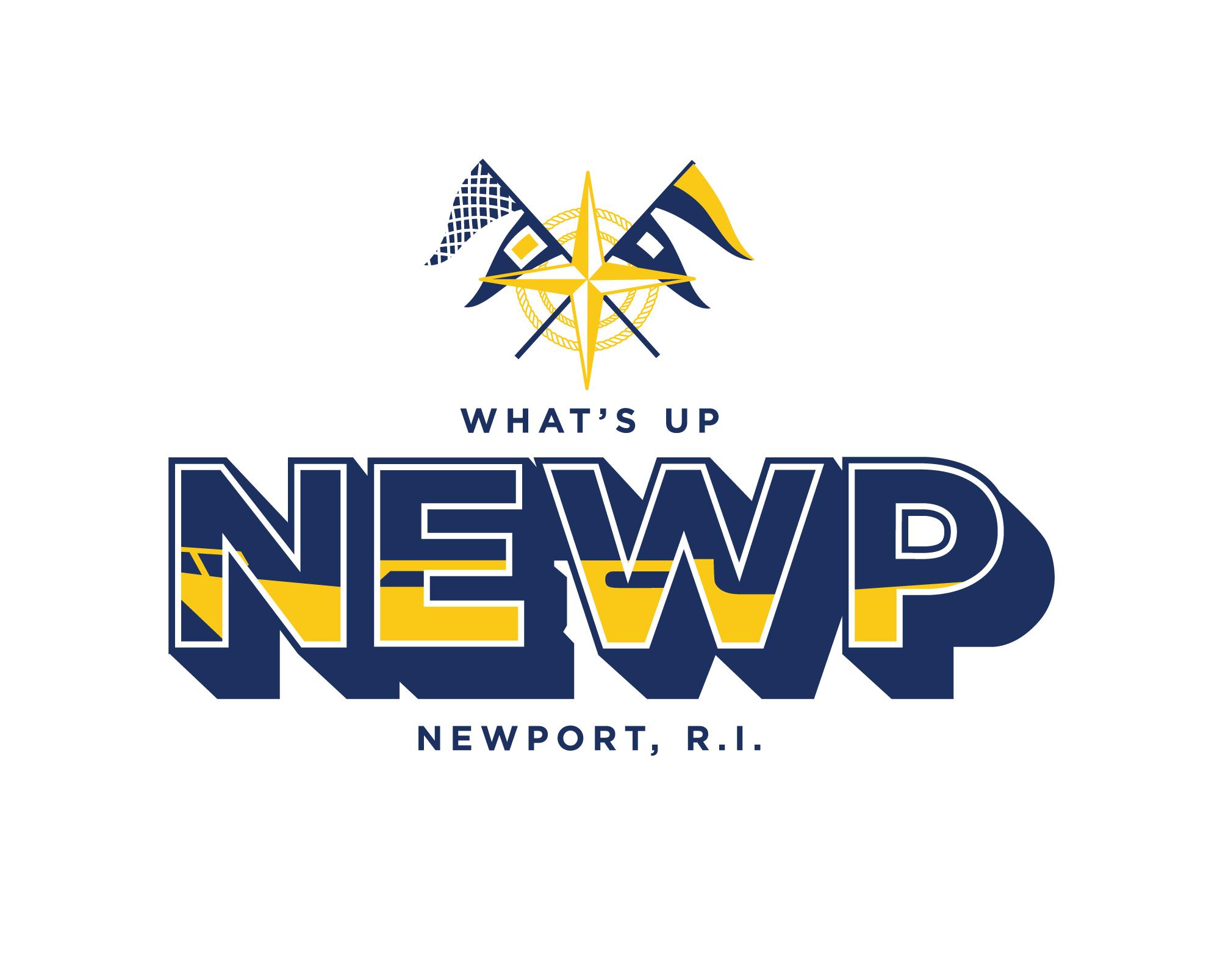 Whatsup newport