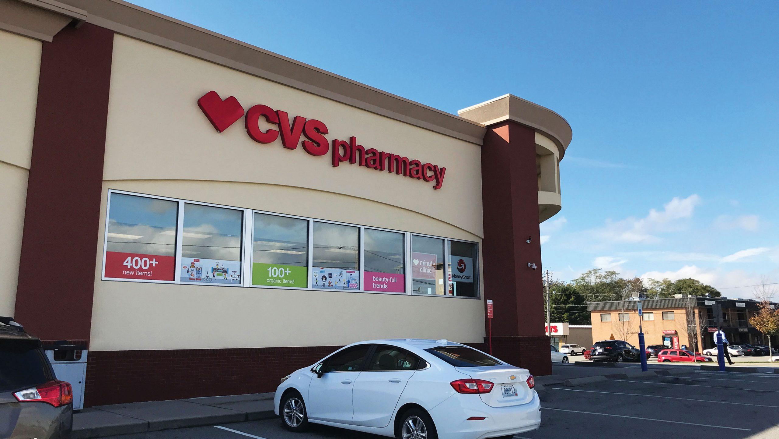 cvs pharmacy otc covid 19 testing 1 16x9 1 scaled.